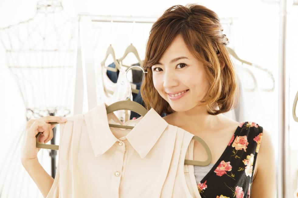 f:id:fashionkyujin:20180521115217j:plain
