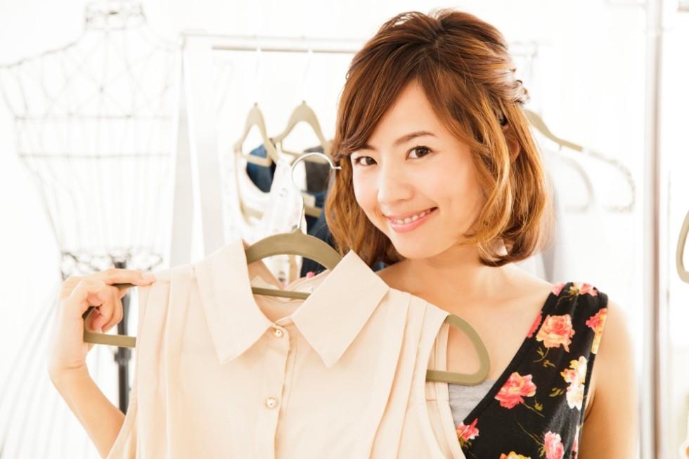 f:id:fashionkyujin:20180528091528j:plain