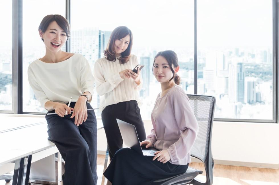 f:id:fashionkyujin:20180528093614j:plain