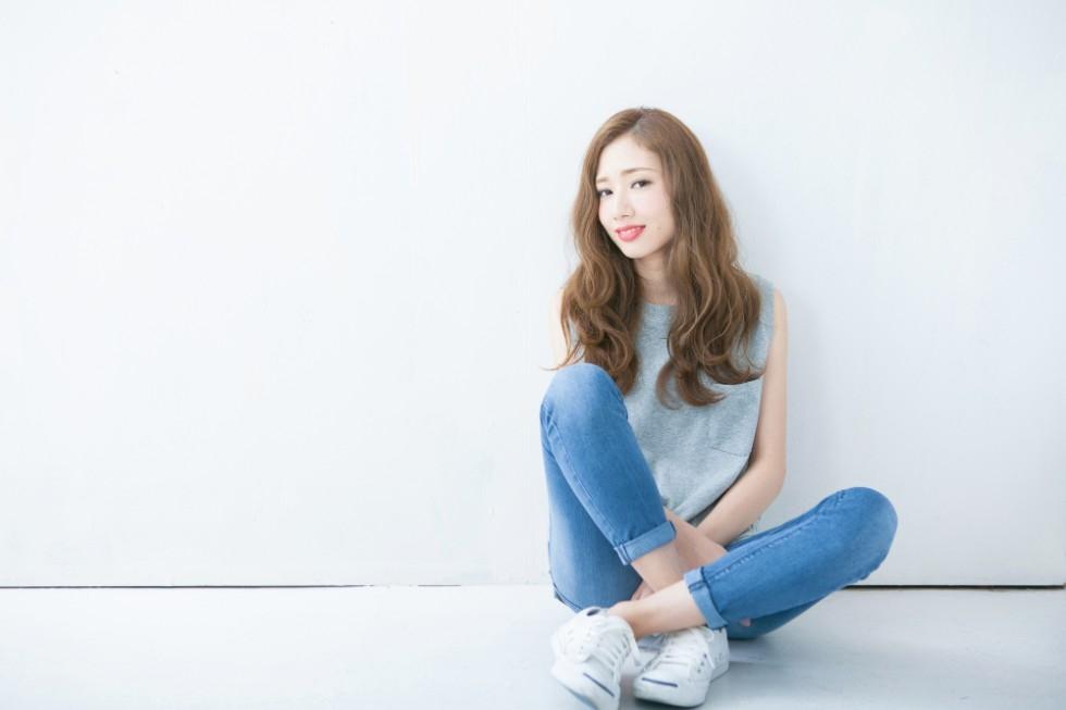 f:id:fashionkyujin:20180529094659j:plain