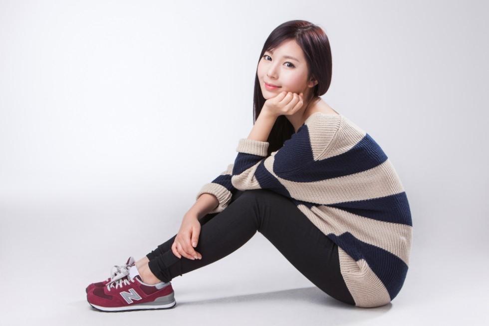 f:id:fashionkyujin:20180529094736j:plain