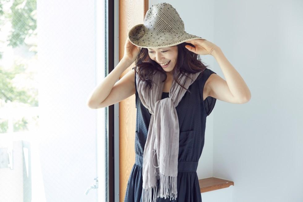 f:id:fashionkyujin:20180530090326j:plain