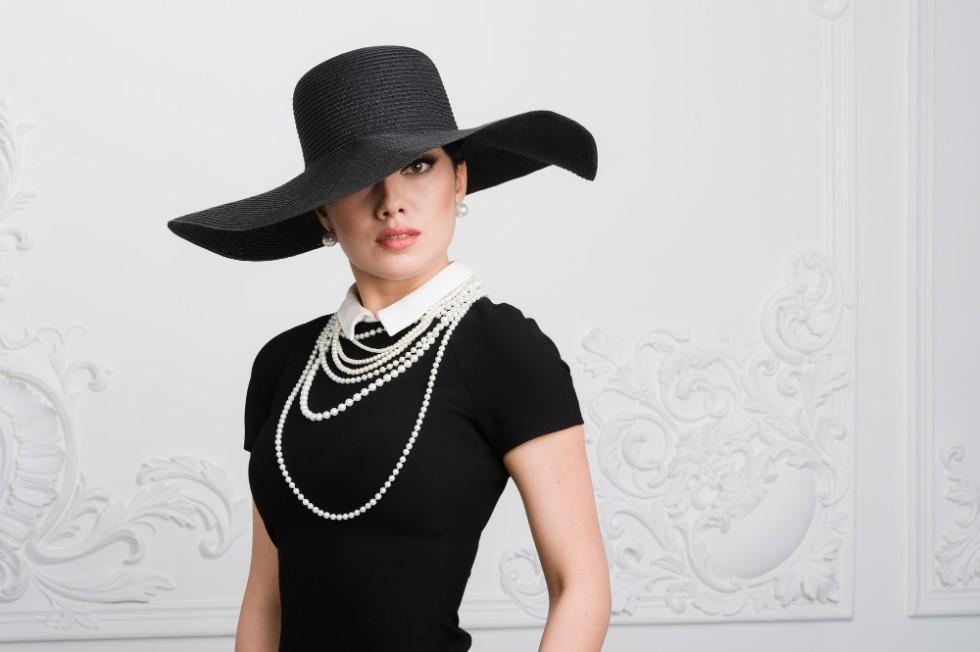f:id:fashionkyujin:20180530090715j:plain