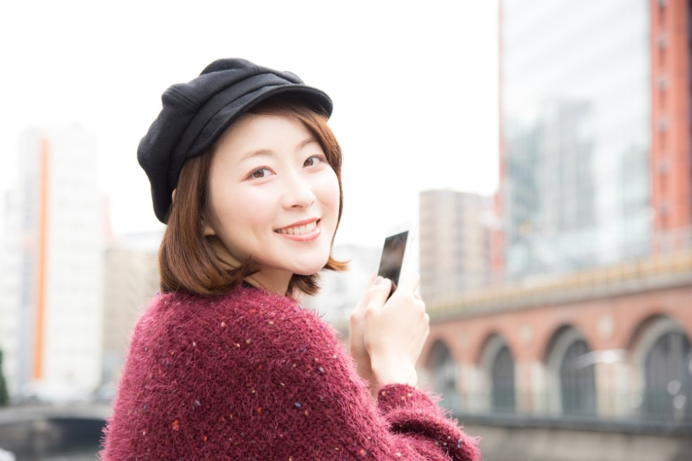 f:id:fashionkyujin:20180530091519j:plain