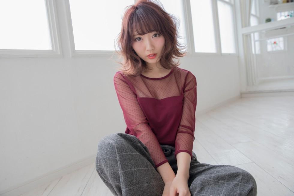 f:id:fashionkyujin:20180530092212j:plain