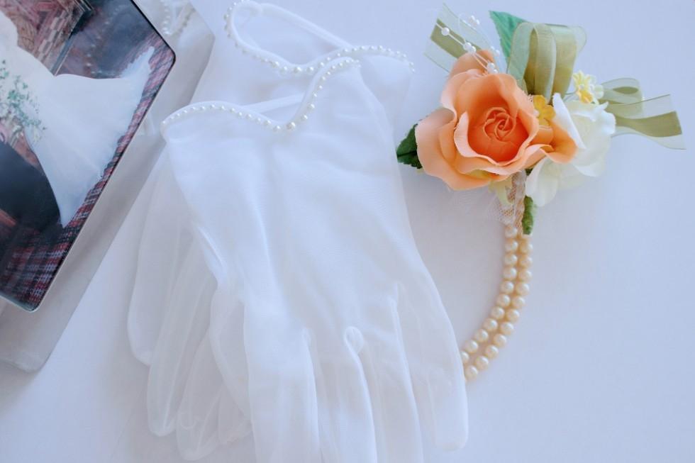 f:id:fashionkyujin:20180601090656j:plain