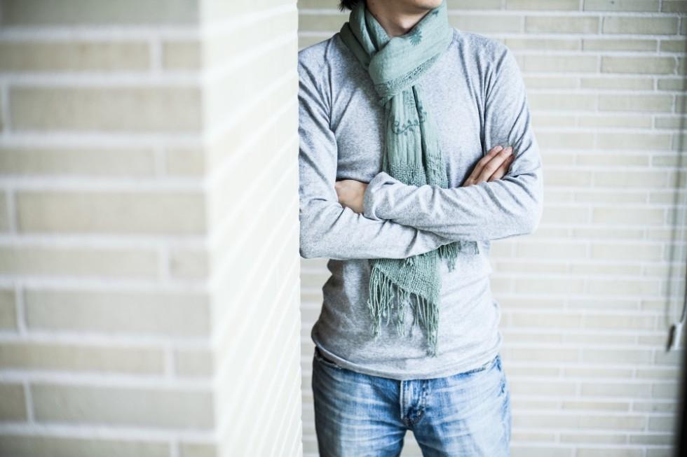f:id:fashionkyujin:20180601092035j:plain