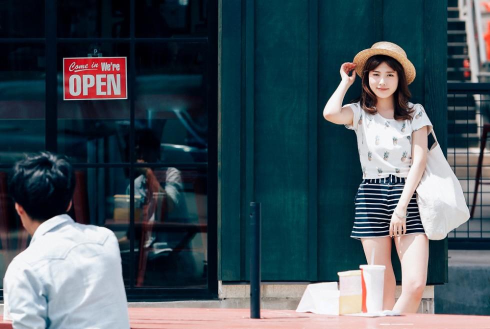 f:id:fashionkyujin:20180702151415j:plain