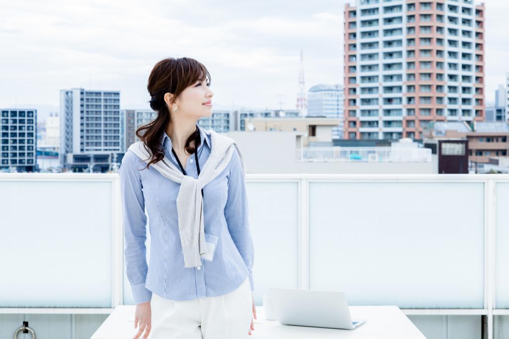 f:id:fashionkyujin:20180706162649j:plain