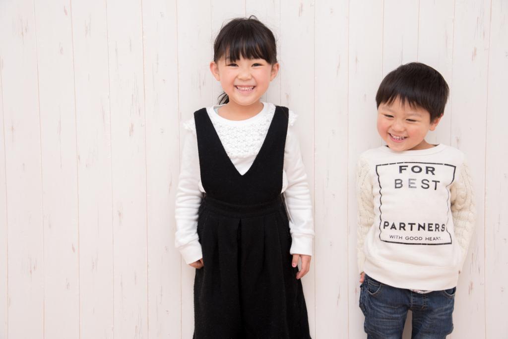 f:id:fashionkyujin:20180709142503j:plain