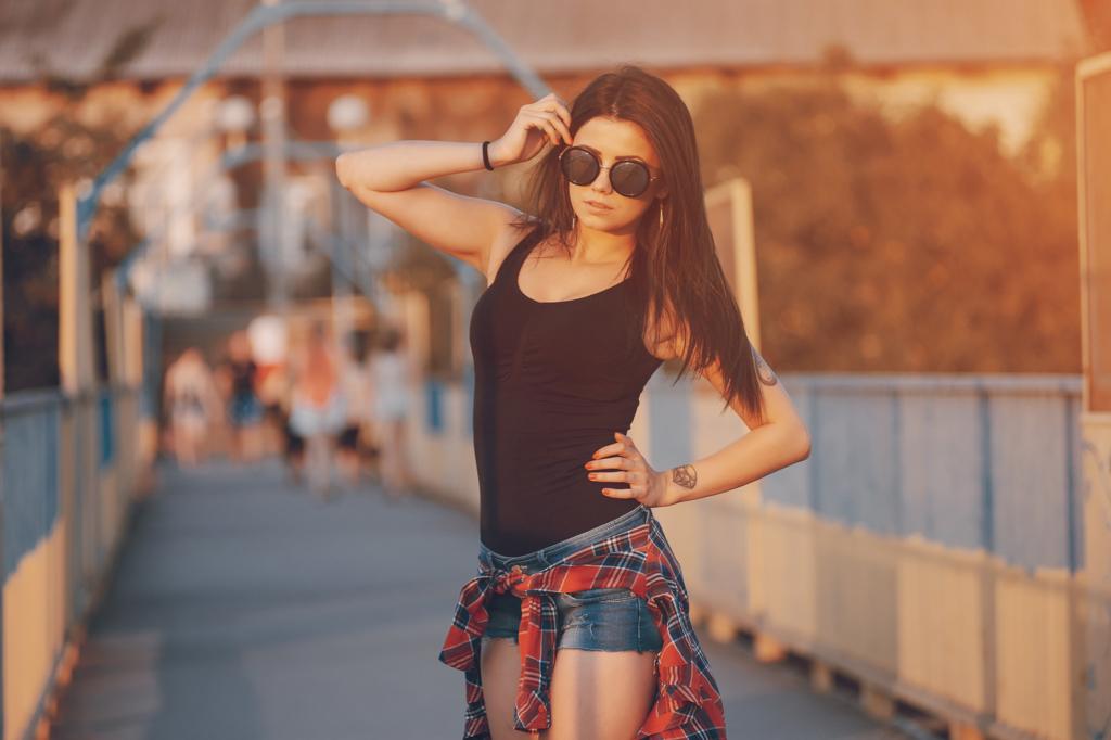 f:id:fashionkyujin:20180711134702j:plain