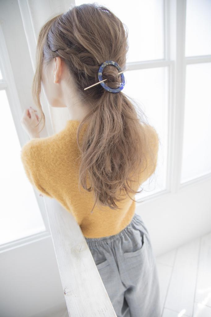 f:id:fashionkyujin:20180808134610j:plain