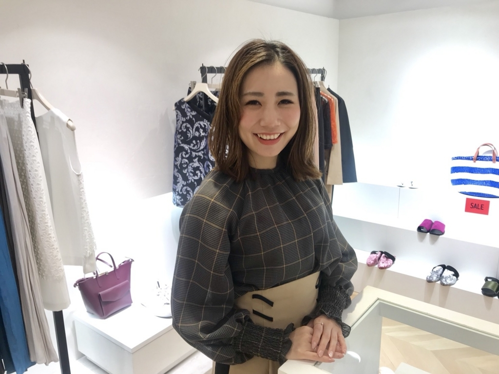 f:id:fashionkyujin:20180824133419j:plain