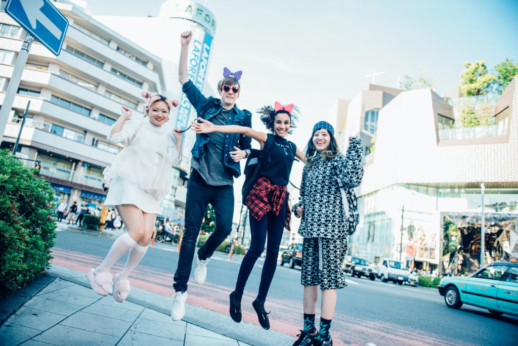 f:id:fashionkyujin:20180827153851j:plain