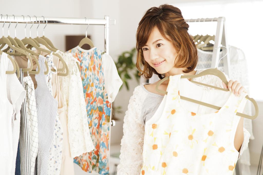 f:id:fashionkyujin:20180830113813j:plain