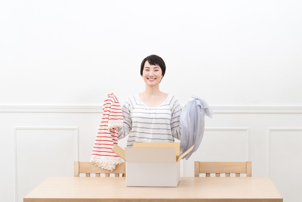 f:id:fashionkyujin:20180831101514j:plain