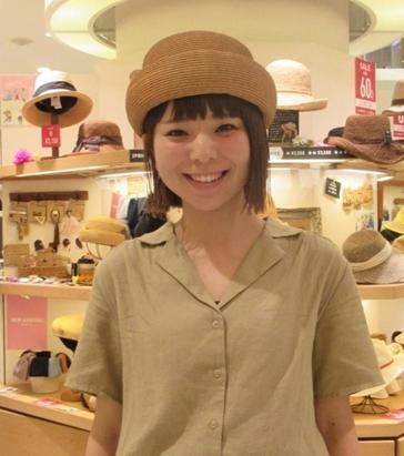 f:id:fashionkyujin:20180904163021p:plain
