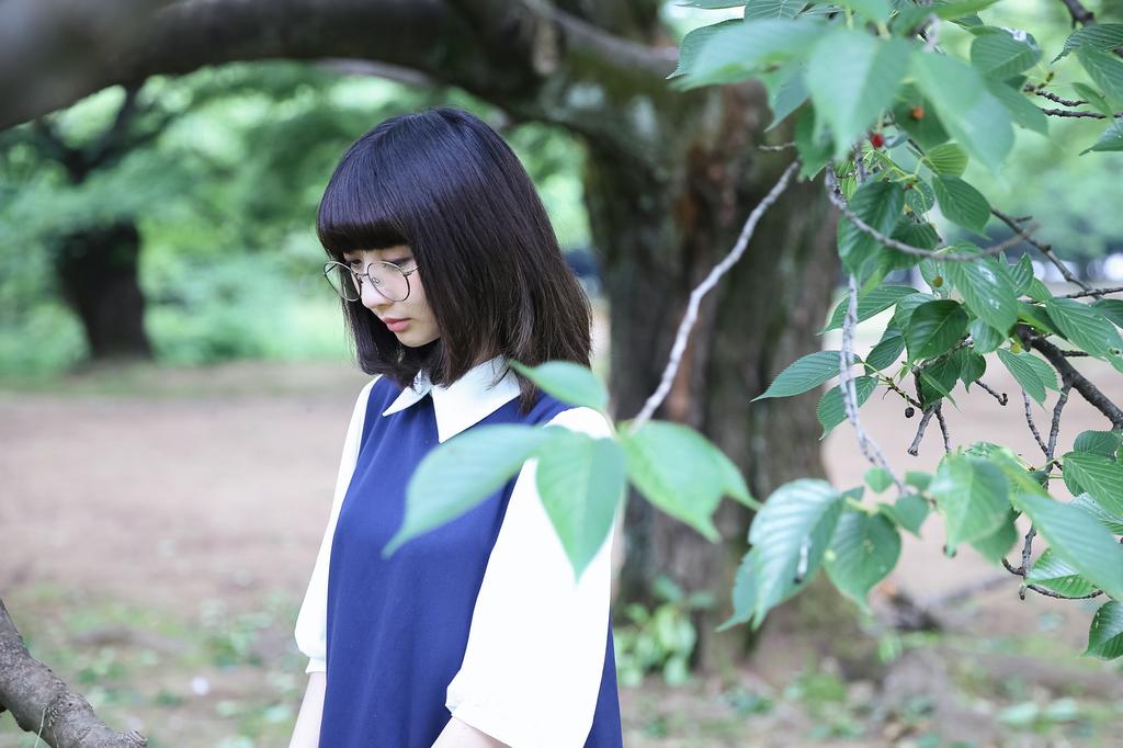 f:id:fashionkyujin:20180906125731j:plain