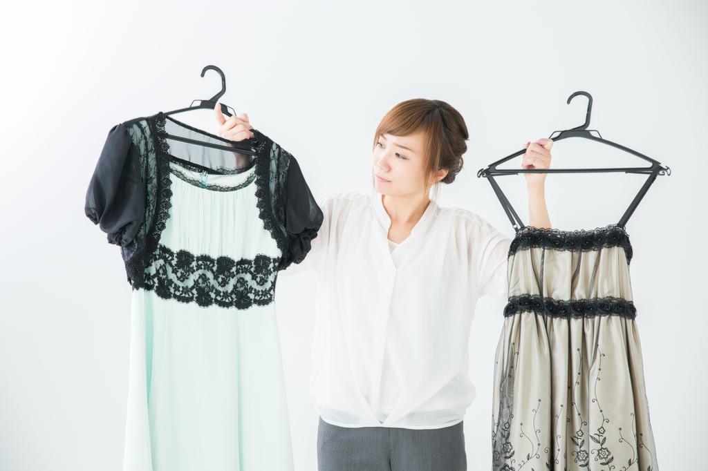 f:id:fashionkyujin:20180906132312j:plain