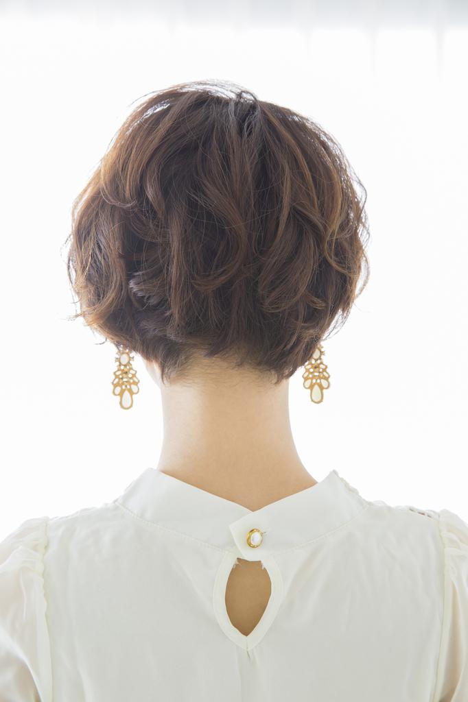 f:id:fashionkyujin:20180912091041j:plain