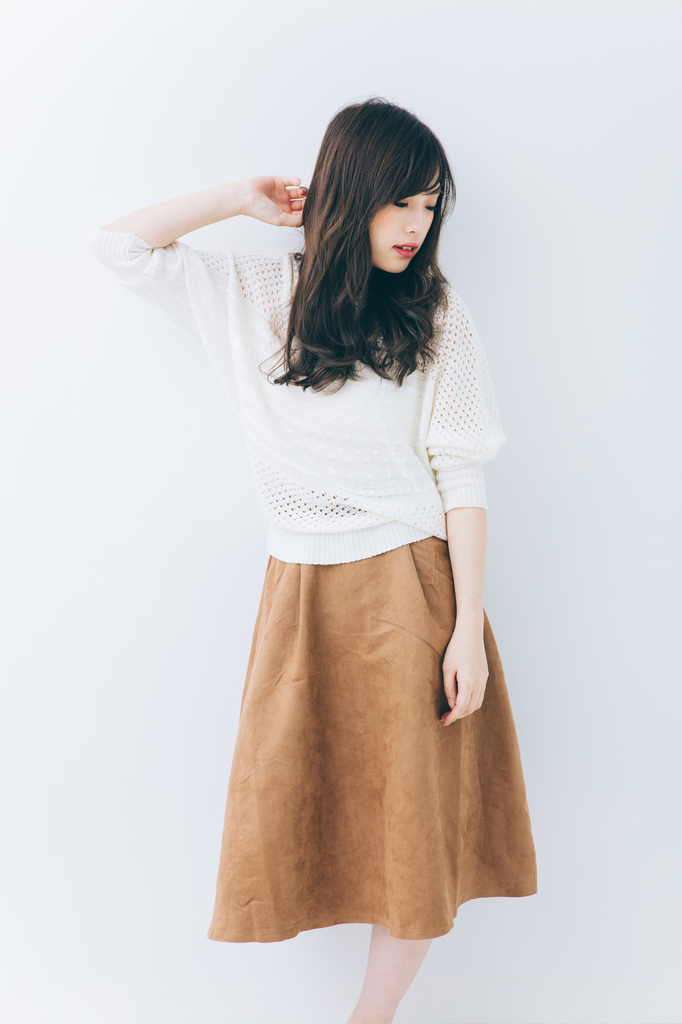 f:id:fashionkyujin:20180918152420j:plain