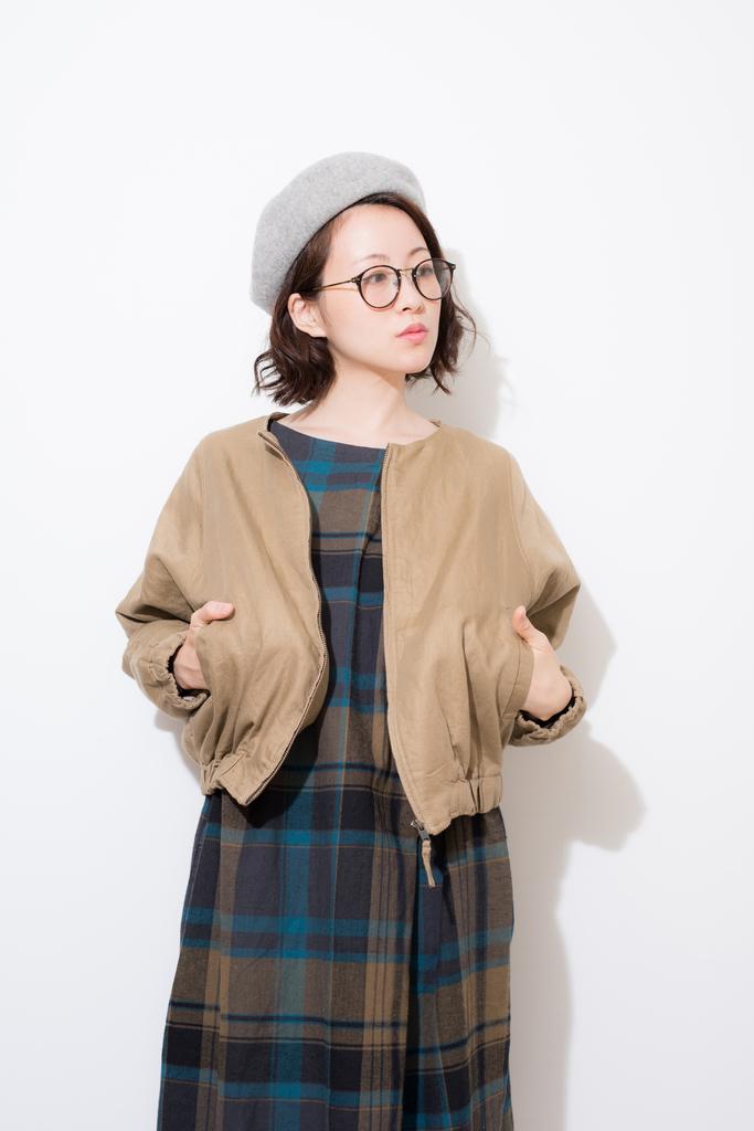 f:id:fashionkyujin:20180918152439j:plain