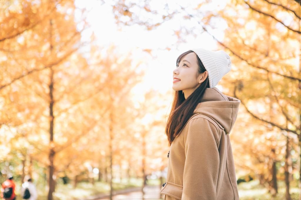f:id:fashionkyujin:20181002092300j:plain