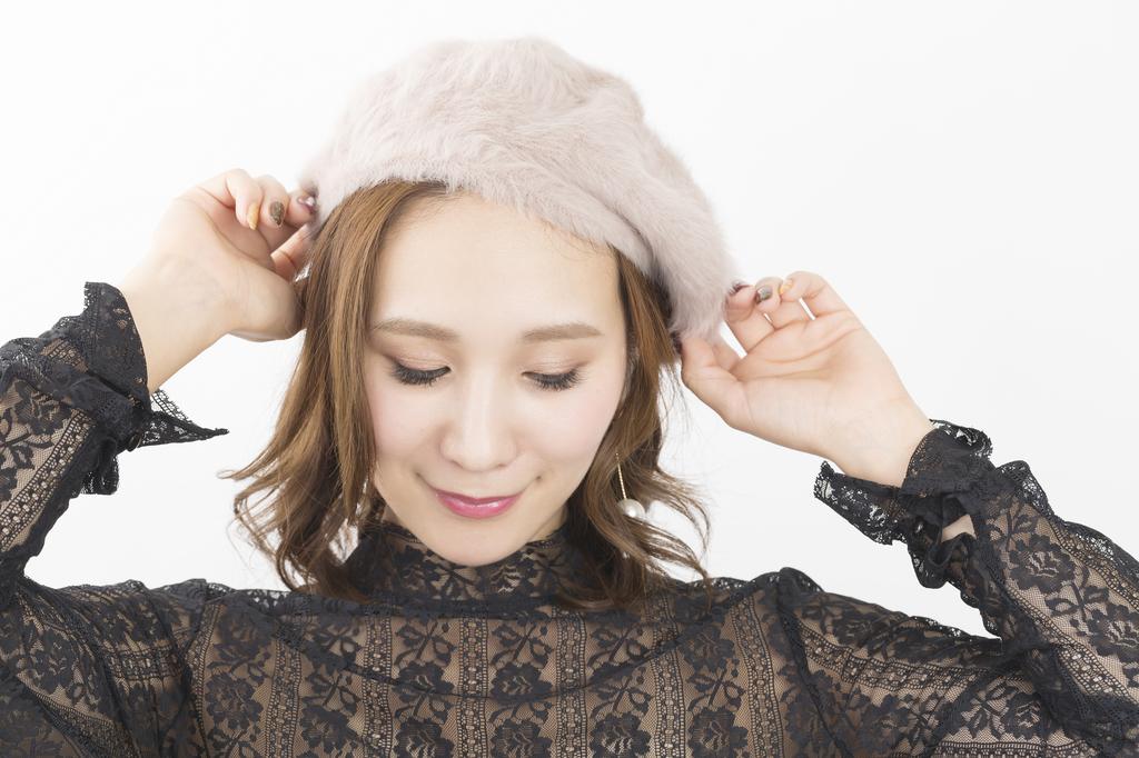 f:id:fashionkyujin:20181011092215j:plain