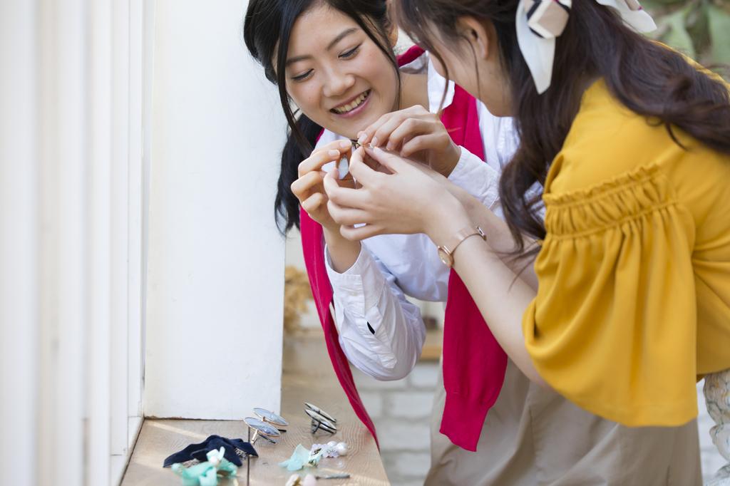 f:id:fashionkyujin:20181015091918j:plain