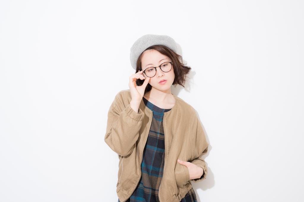 f:id:fashionkyujin:20181106092932j:plain