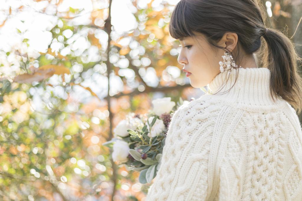 f:id:fashionkyujin:20181107103340j:plain