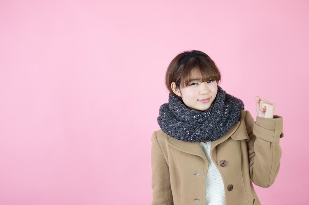 f:id:fashionkyujin:20181109093035j:plain