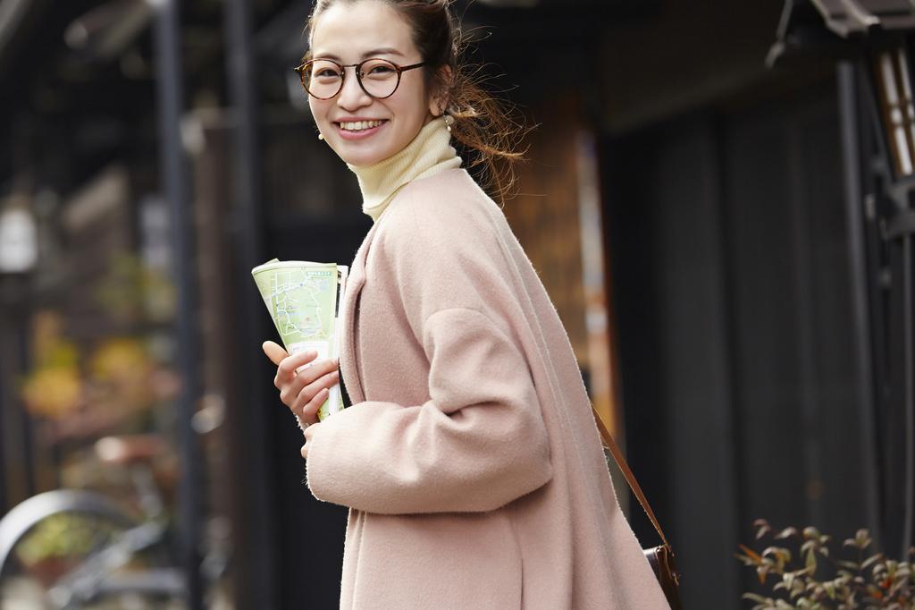 f:id:fashionkyujin:20181114102052j:plain