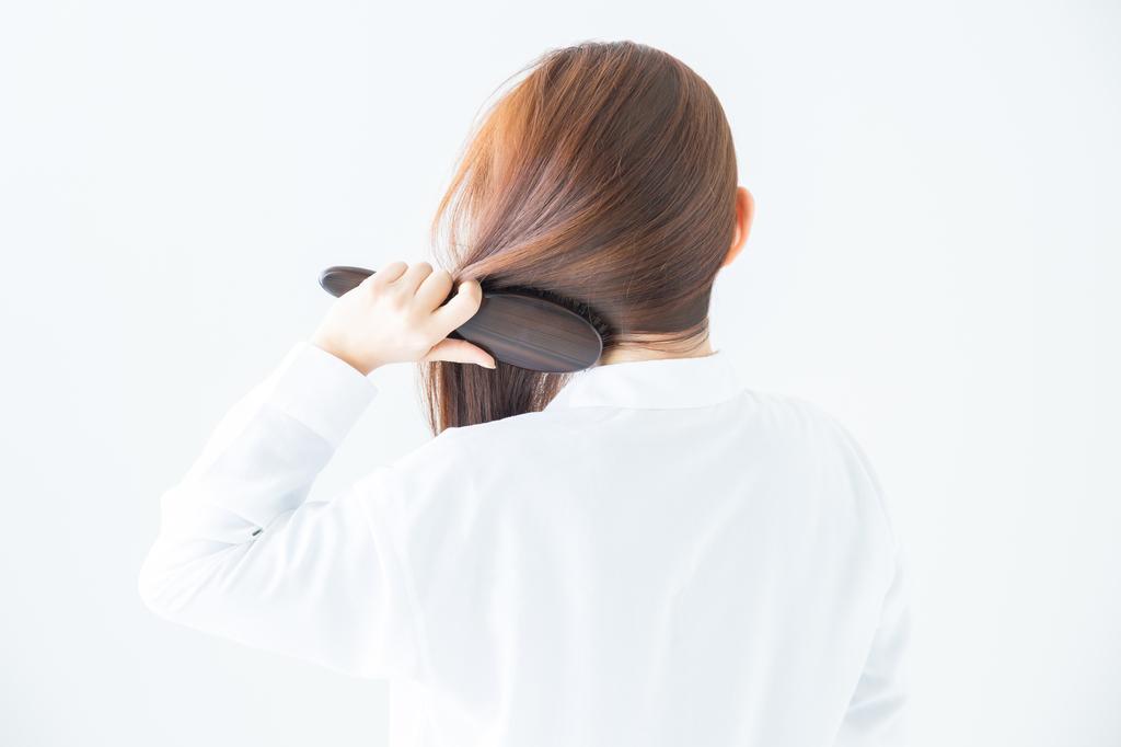 f:id:fashionkyujin:20181114102643j:plain