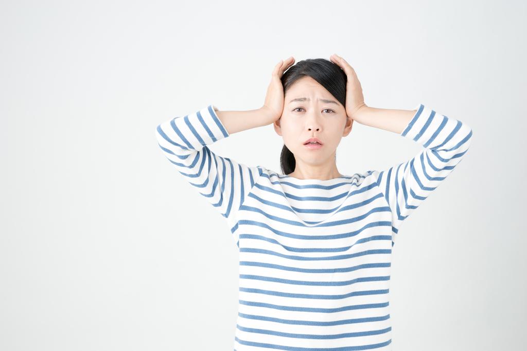 f:id:fashionkyujin:20181115115120j:plain