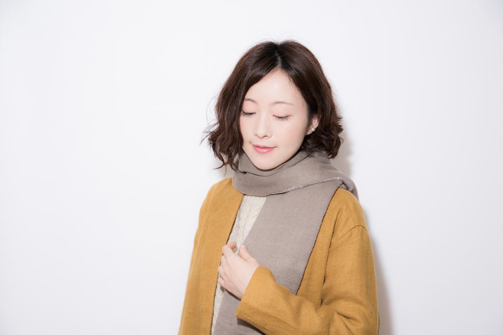 f:id:fashionkyujin:20181116093716j:plain