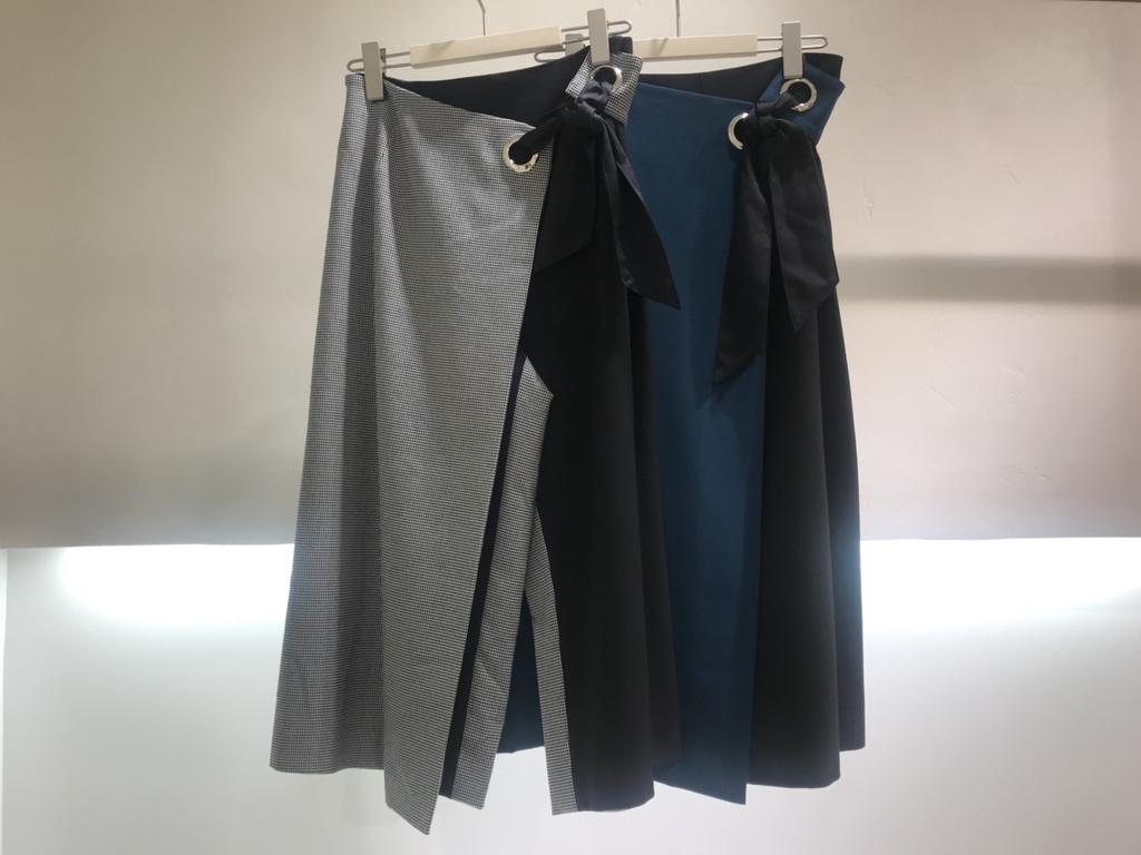 f:id:fashionkyujin:20181116112012j:plain