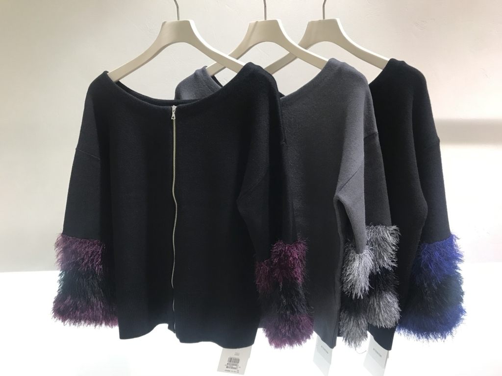 f:id:fashionkyujin:20181116112110j:plain