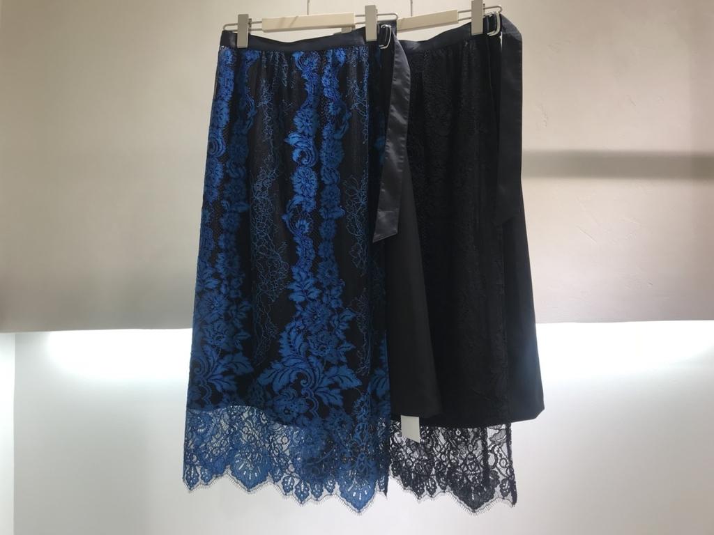 f:id:fashionkyujin:20181116112114j:plain