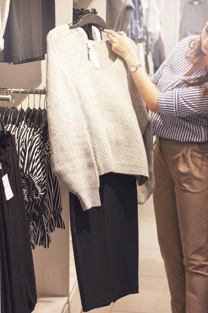f:id:fashionkyujin:20181119113321j:plain