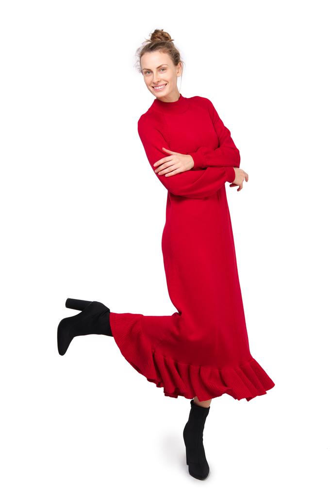 f:id:fashionkyujin:20181119142119j:plain