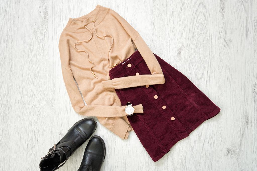 f:id:fashionkyujin:20181121114225j:plain