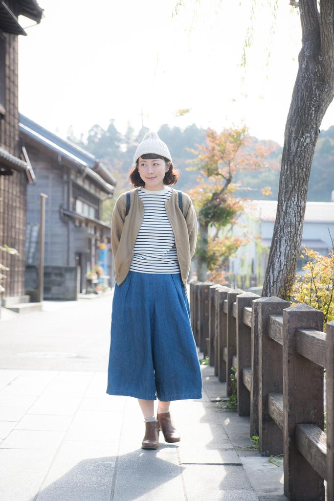 f:id:fashionkyujin:20181121114714j:plain