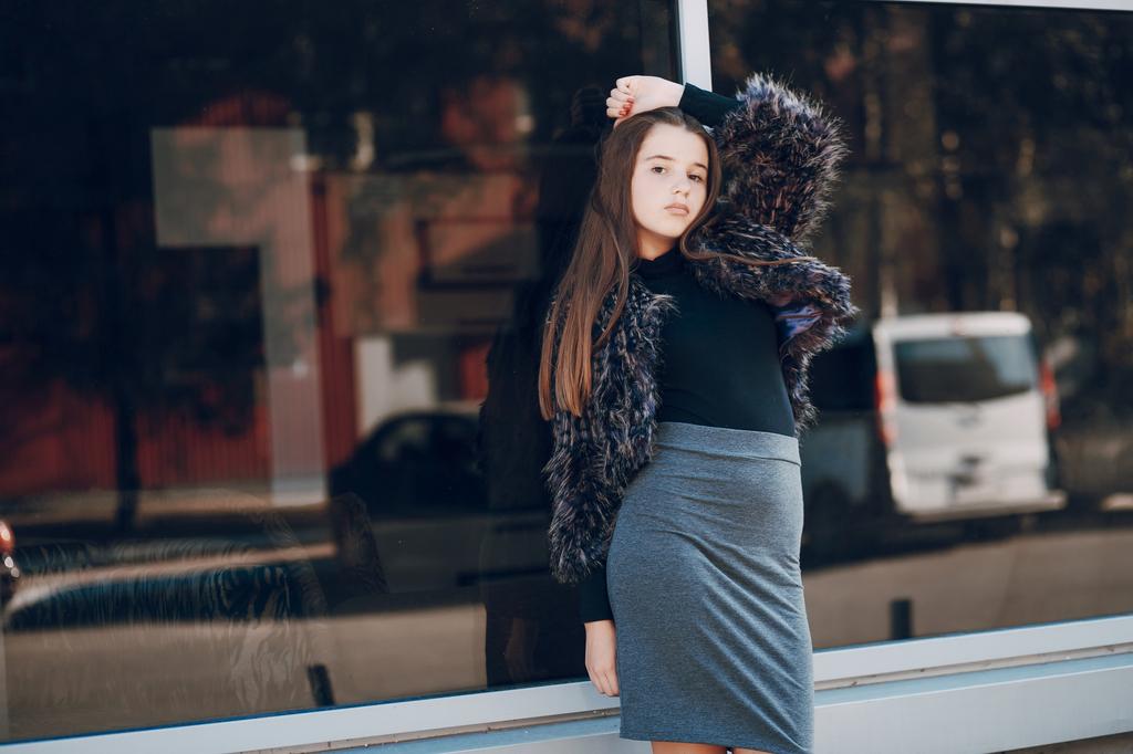 f:id:fashionkyujin:20181129093606j:plain