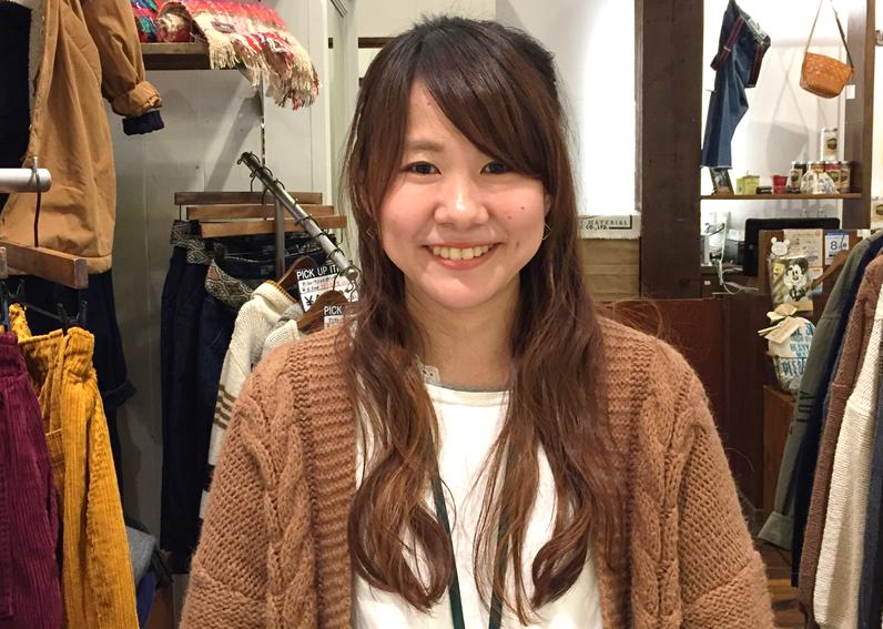 f:id:fashionkyujin:20181207145551p:plain