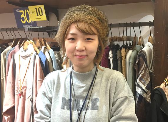 f:id:fashionkyujin:20181207151833p:plain
