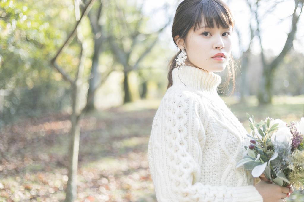 f:id:fashionkyujin:20190123113746j:plain