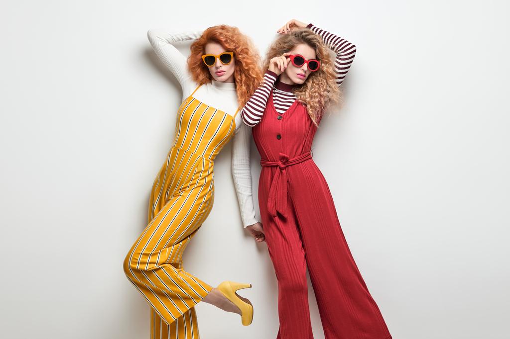 f:id:fashionkyujin:20190130133033j:plain
