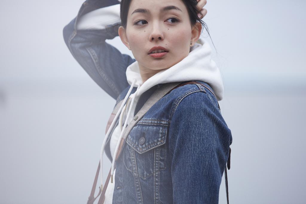 f:id:fashionkyujin:20190130133120j:plain