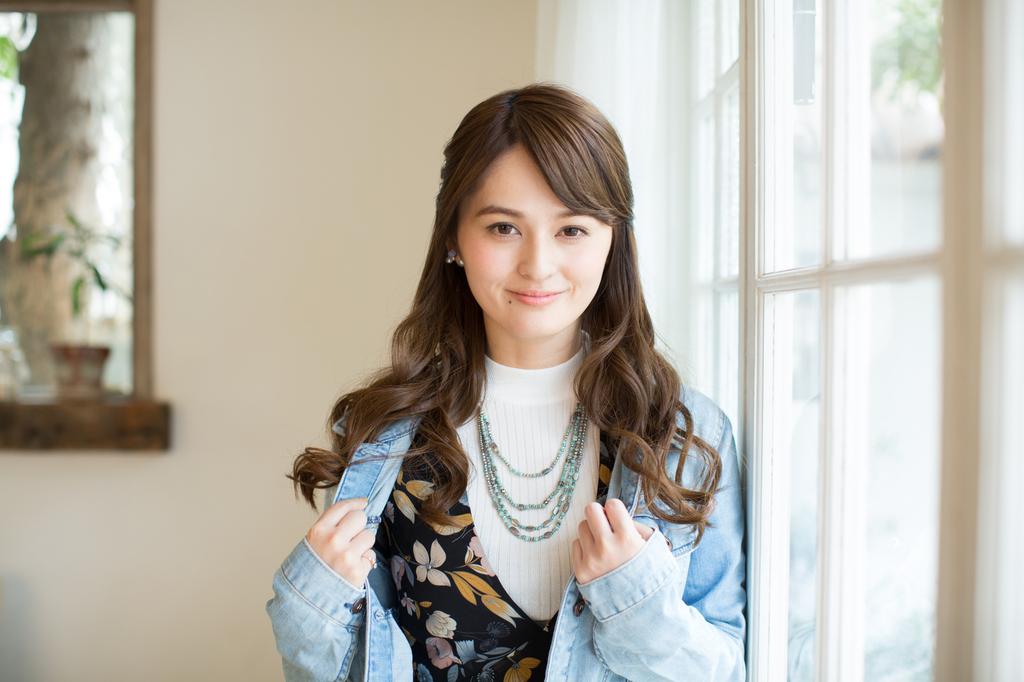 f:id:fashionkyujin:20190130133202j:plain